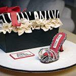 Creative Birthday Cakes Birthday Cake For Adults With Creative Tennis Theme Protoblogr Design