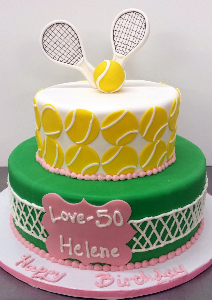 Creative Birthday Cakes Fun And Creative Birthday Cakes For That Special Someone 50 Love
