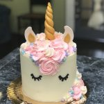 Creative Birthday Cakes Specialty Cakes A Little Something Cake Studio