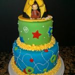 Curious George Birthday Cakes Curious George Cakes Decoration Ideas Little Birthday Cakes
