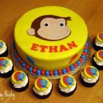 Curious George Birthday Cakes Top Ten Curious George Cake Ideas Birthday Express