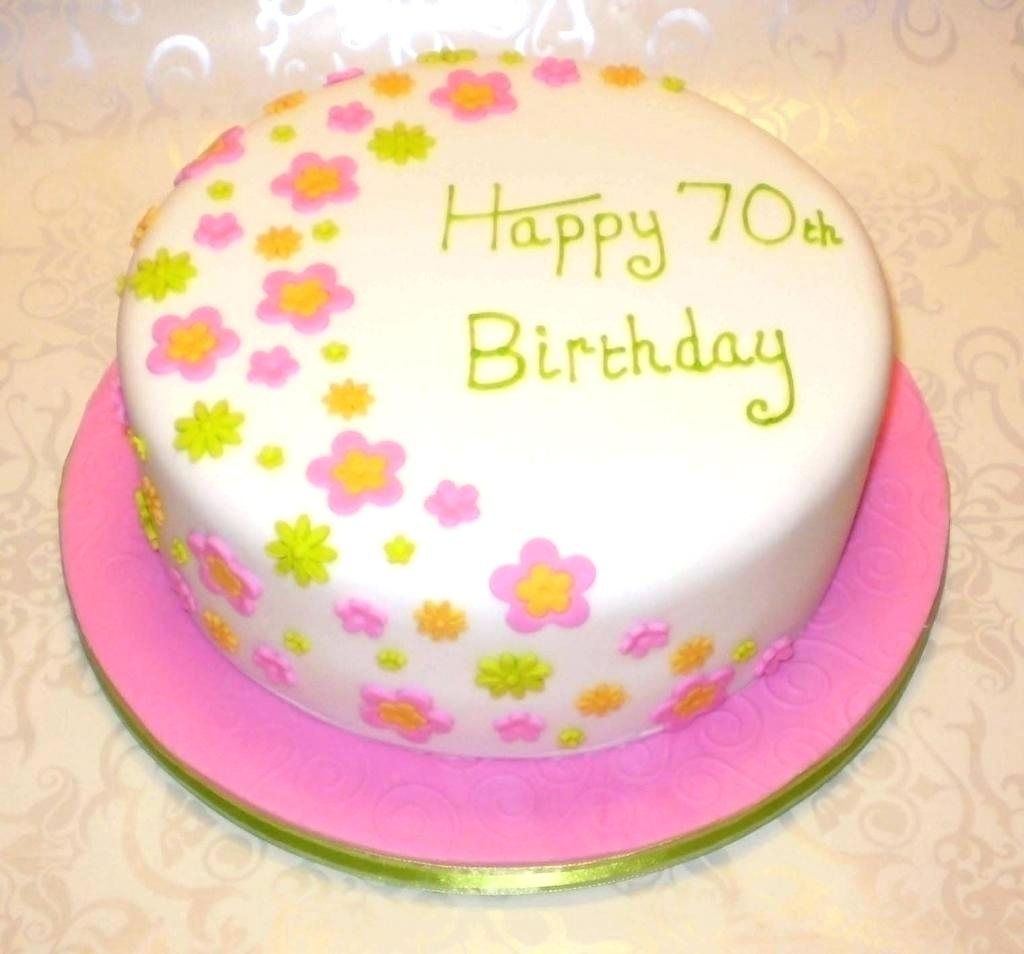 Cute Birthday Cakes Cute Birthday Cakes For Teens Customer Support Service