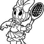 Daisy Duck Coloring Pages Ba Daisy Duck Coloring Pages Lovely Cool Ba Daisy Duck Playing