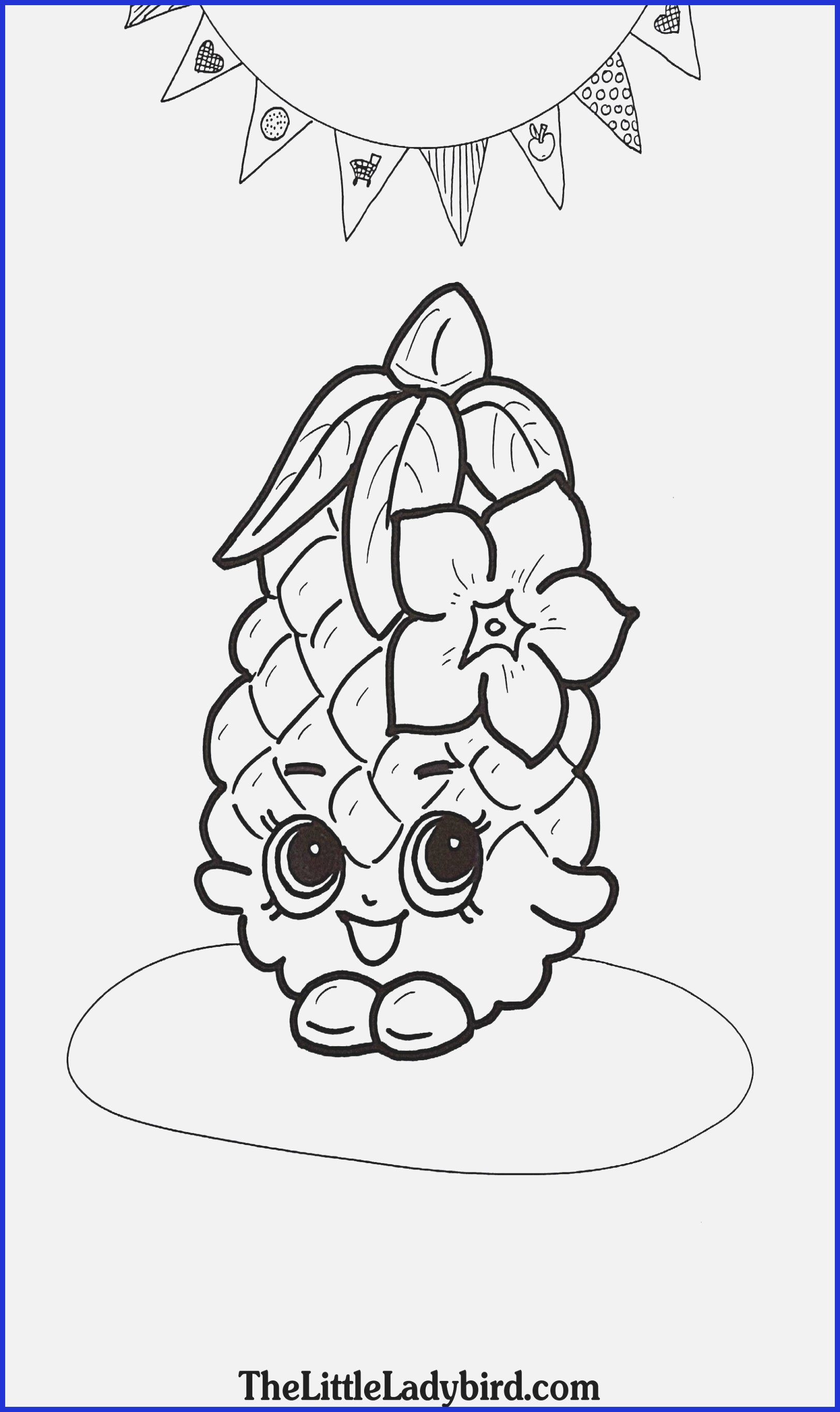 Daisy Duck Coloring Pages Daisy Duck Coloring Pages Marke Pirate Treasure Chest Coloring Sheet