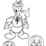 Daisy Duck Coloring Pages Donald And Daisy Duck Coloring Pages