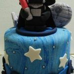 Darth Vader Birthday Cake Darth Vader Birthday Cake Album On Imgur