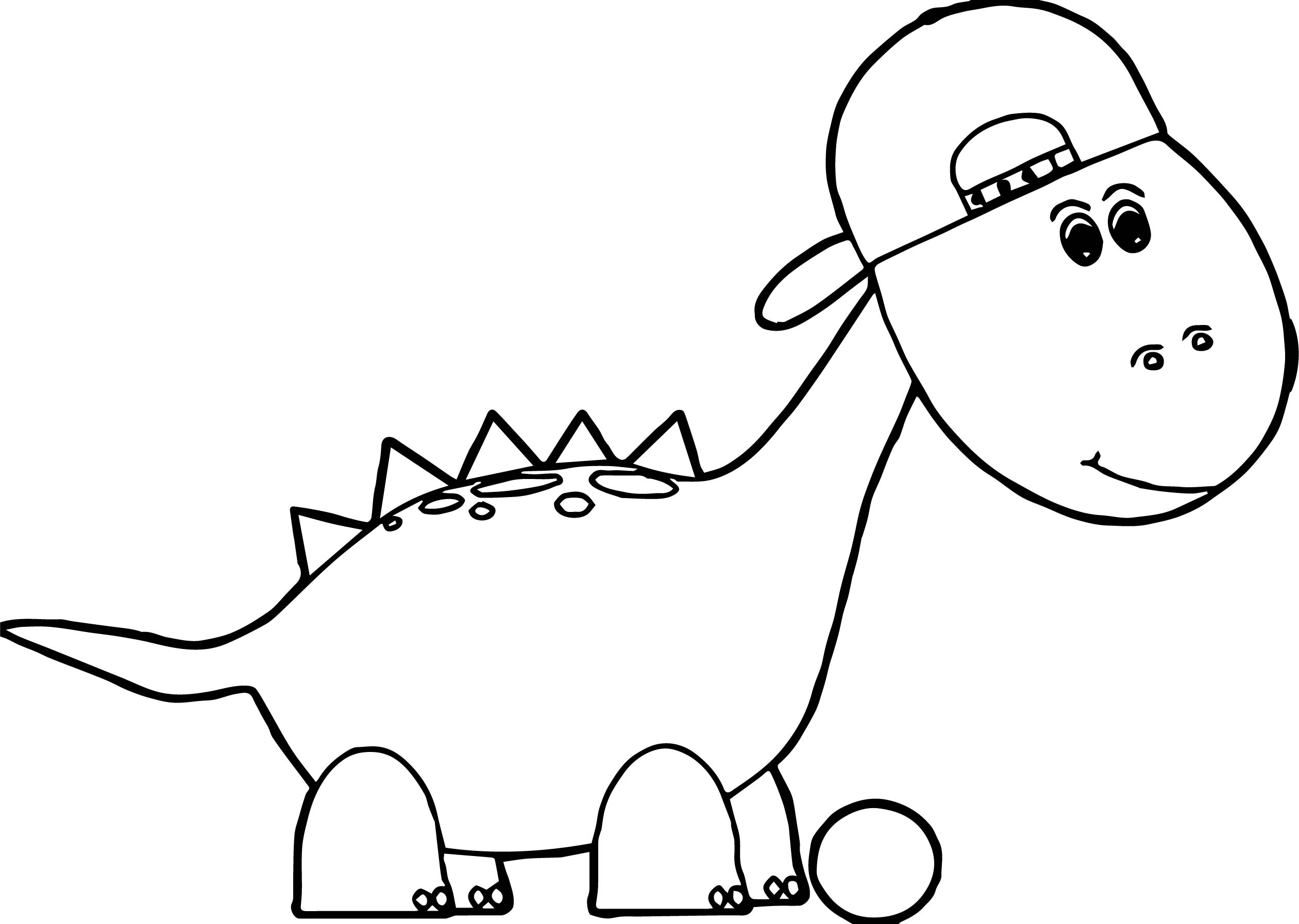 Dinosaur Coloring Pages Coloring Page Dinosaur Coloring Pages Page Ankylosaurus 34