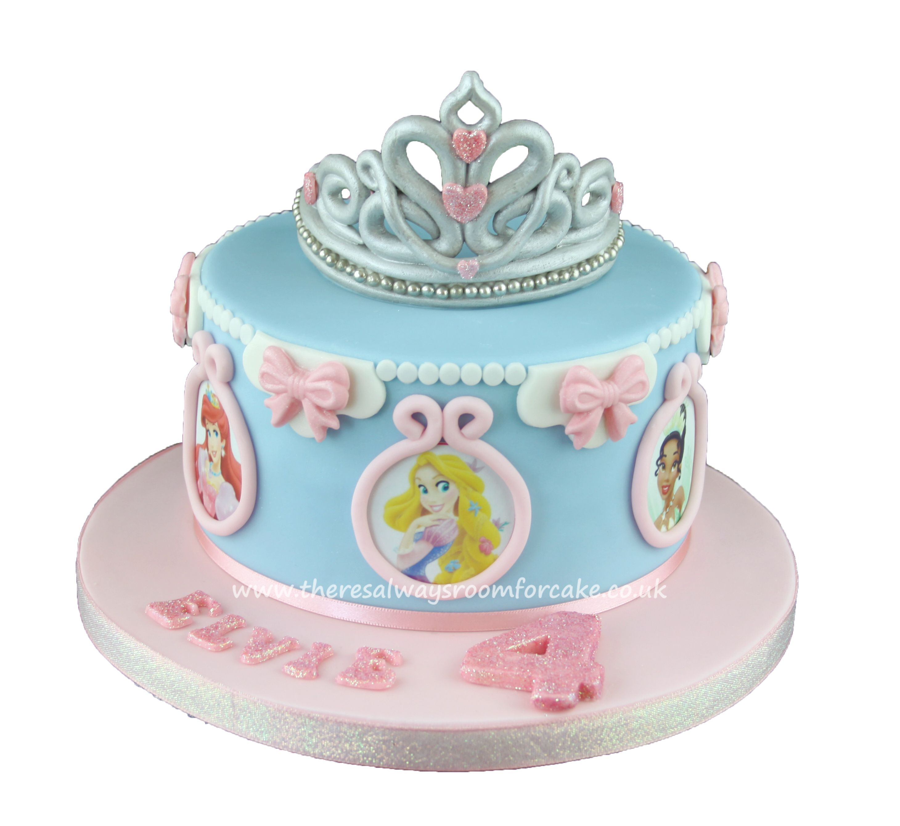2920 X 2681 In 21 Marvelous Photo Of Disney Frozen Birthday Cakes
