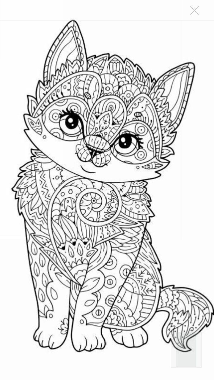 Dog Coloring Pages For Adults Coloring Page Phenomenal Dog Coloring Pages For Adults