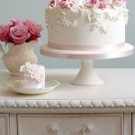 Elegant Birthday Cakes Image Result For Elegant Birthday Cakes For Women Birthday Cakes