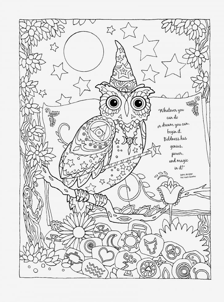 Eye Coloring Page 25 Bird Coloring Pages For Kids Gallery Coloring Sheets