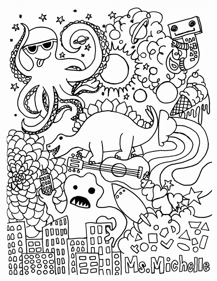 Eye Coloring Page Beautiful Scary Eyeball Coloring Pages Viranculture
