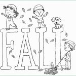 Fall Coloring Page Beautiful Photos Of Fall Coloring Book Pages Coloring Pages