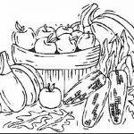 Fall Coloring Page Coloring Pages Fall Out Boy Coloring Coloring Pages Toddlers