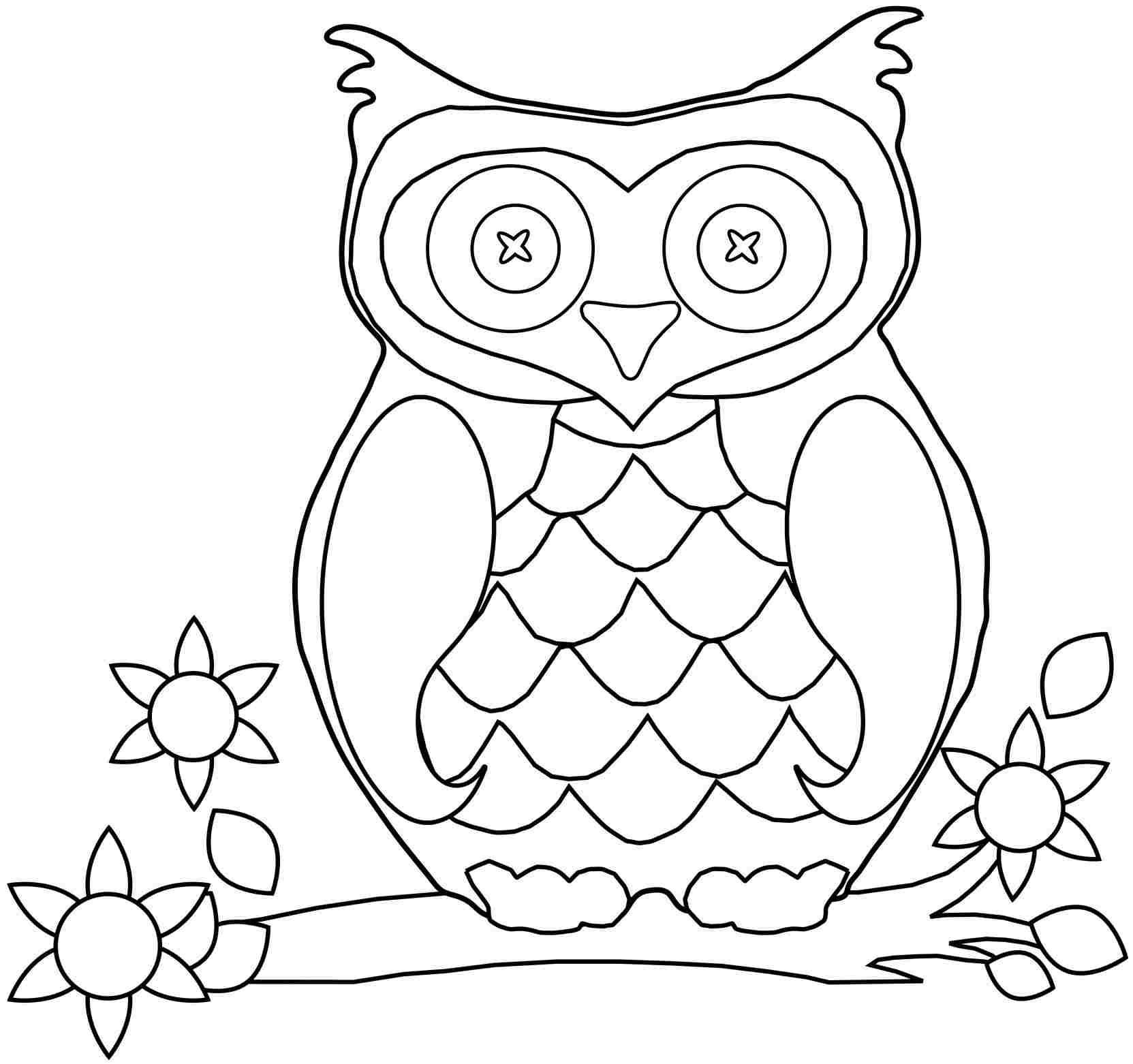 Fall Coloring Page Fall Coloring Pages Jokingart Com And For Preschoolers Bitslice