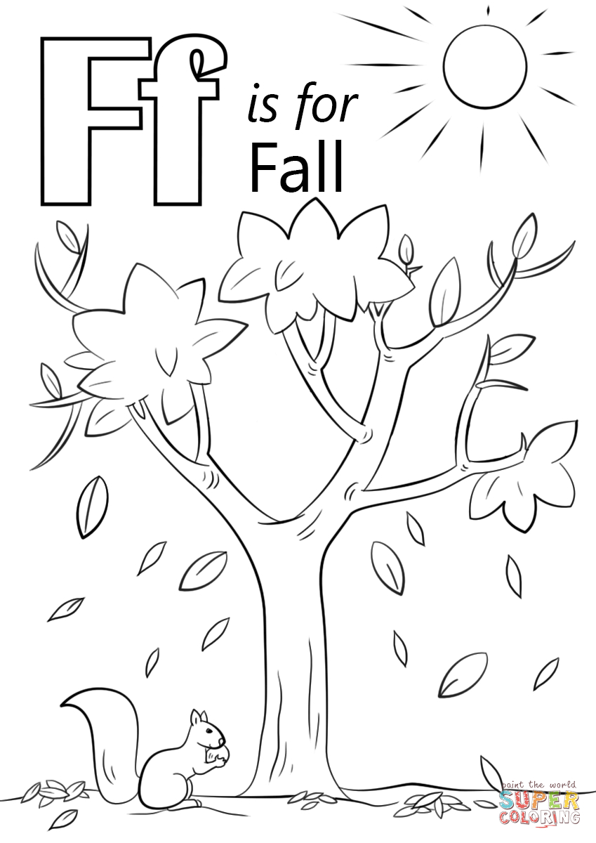Fall Coloring Page Fall Freeable Adult Coloring Pages Pat Catans Blog For Adults Only