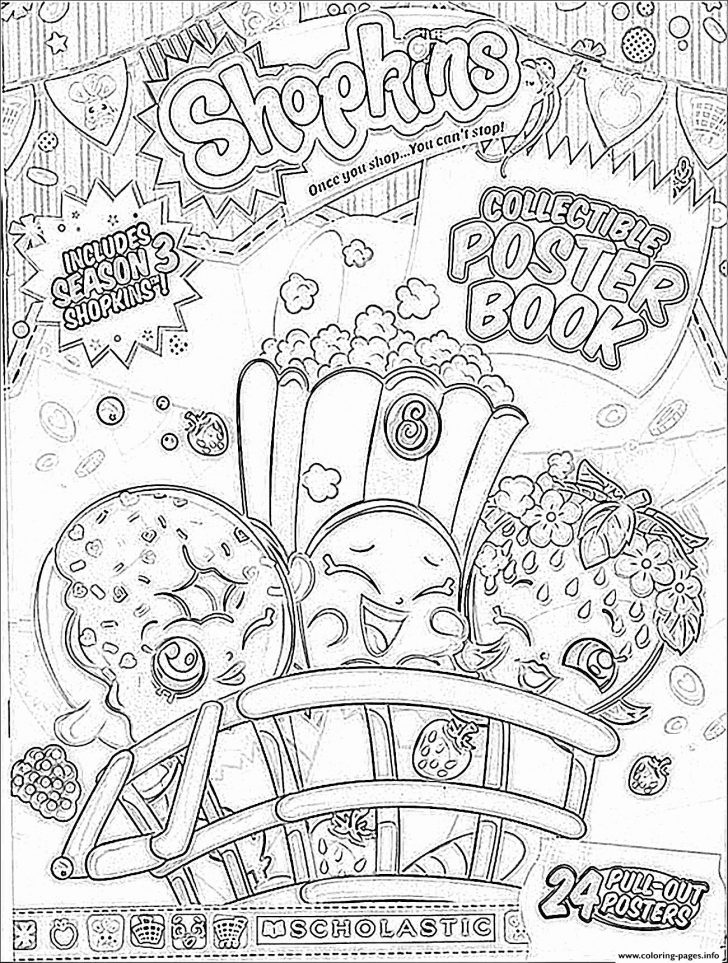 Fall Coloring Page Printable Jesus Coloring Pages Unique Jesus Praying Coloring Pages