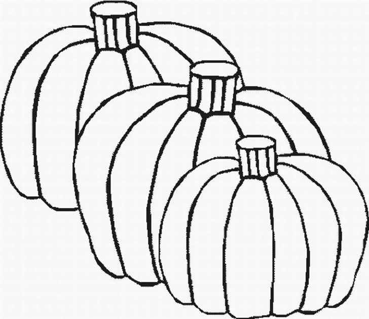 Fall Coloring Pages For Adults Coloring Pages 50 Fabulous Free Printable Fall Coloring Pages Free