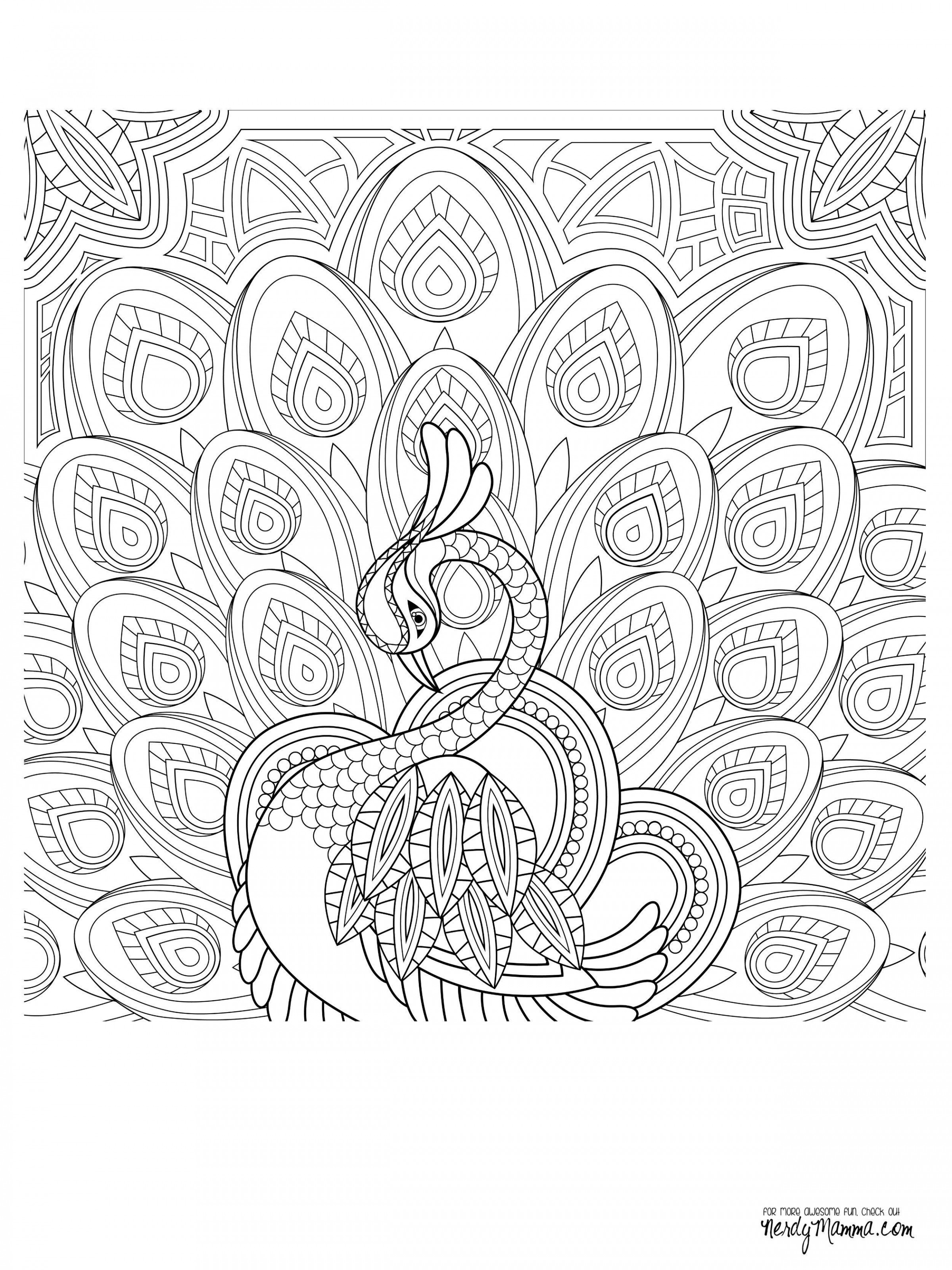 Fall Coloring Pages For Adults Fall Leaves Coloring Pages Free Fall Coloring Pages For Adults Free