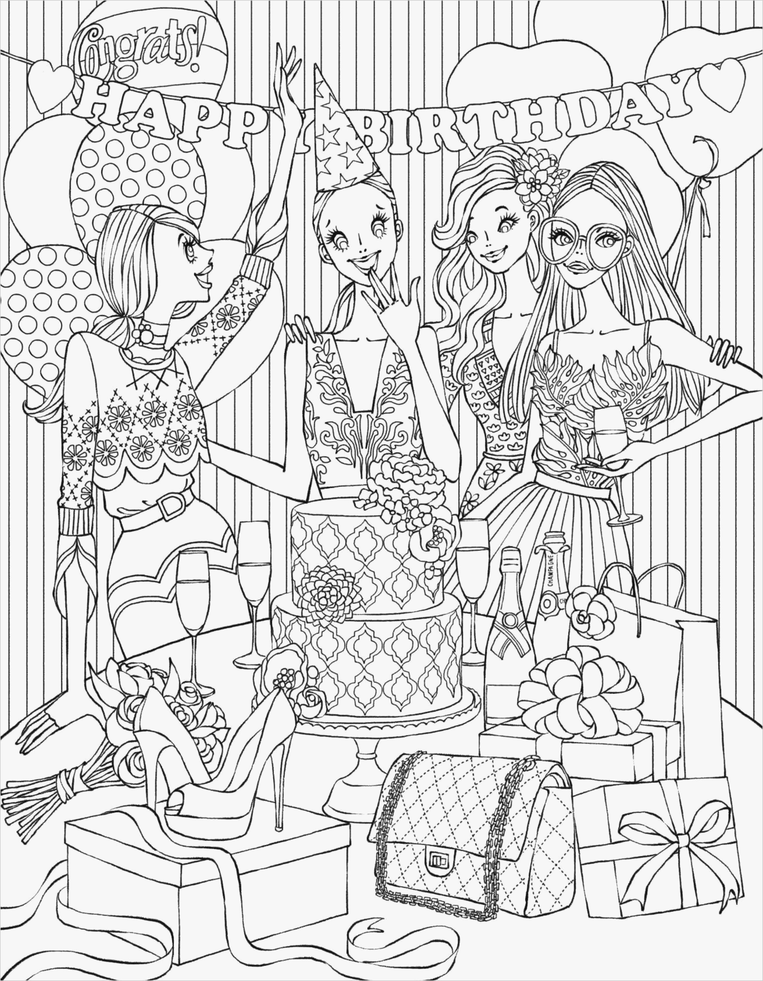 Fall Coloring Pages For Adults Free Collection Of 49 Fall Coloring Pages Adults Download Them