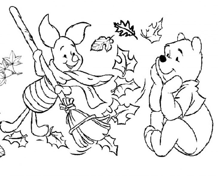 Fall Coloring Pages For Adults Free Fall Coloring Pages For Adults At Getdrawings Free For