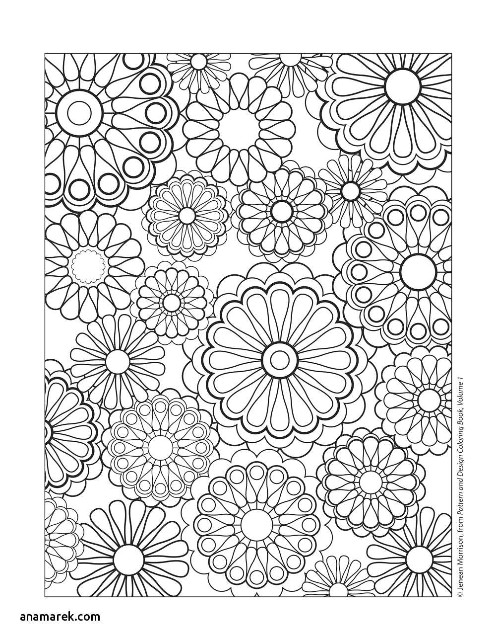 Fall Coloring Pages For Adults Printable Coloring Books For Adults New Stock Fall Coloring Pages