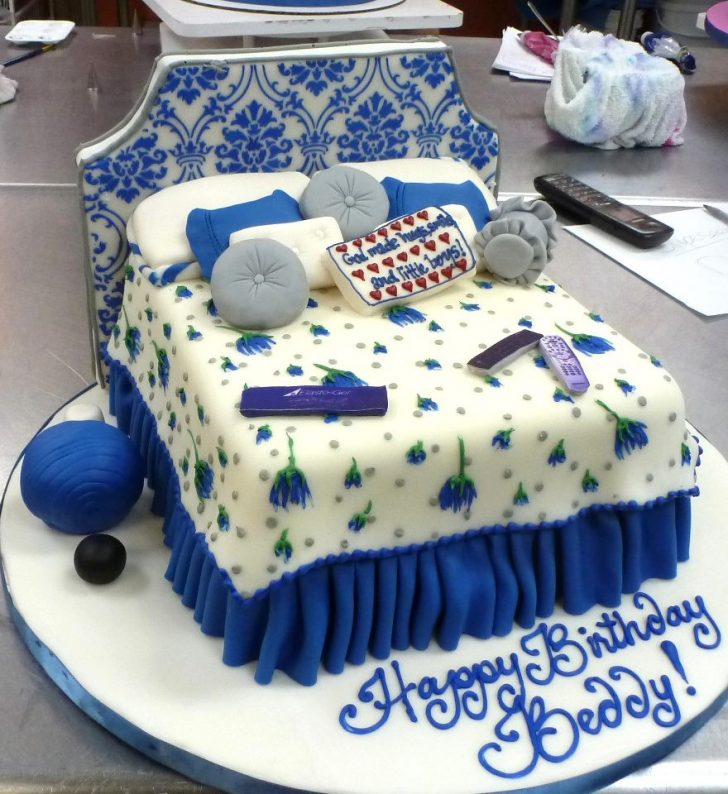 Fancy Birthday Cakes Cake Birthday Md Dc Va Northern Virginia Maryland Washington Fancy