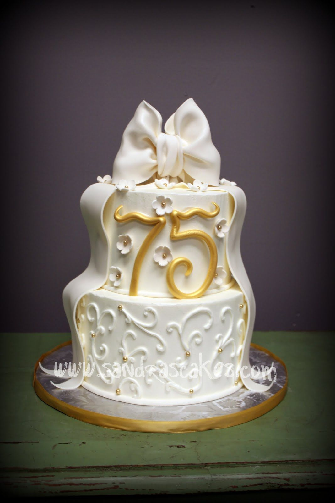 Fancy Birthday Cakes Fancy Birthday Cakes For Women Sandras Cakes Birthday Cakes For
