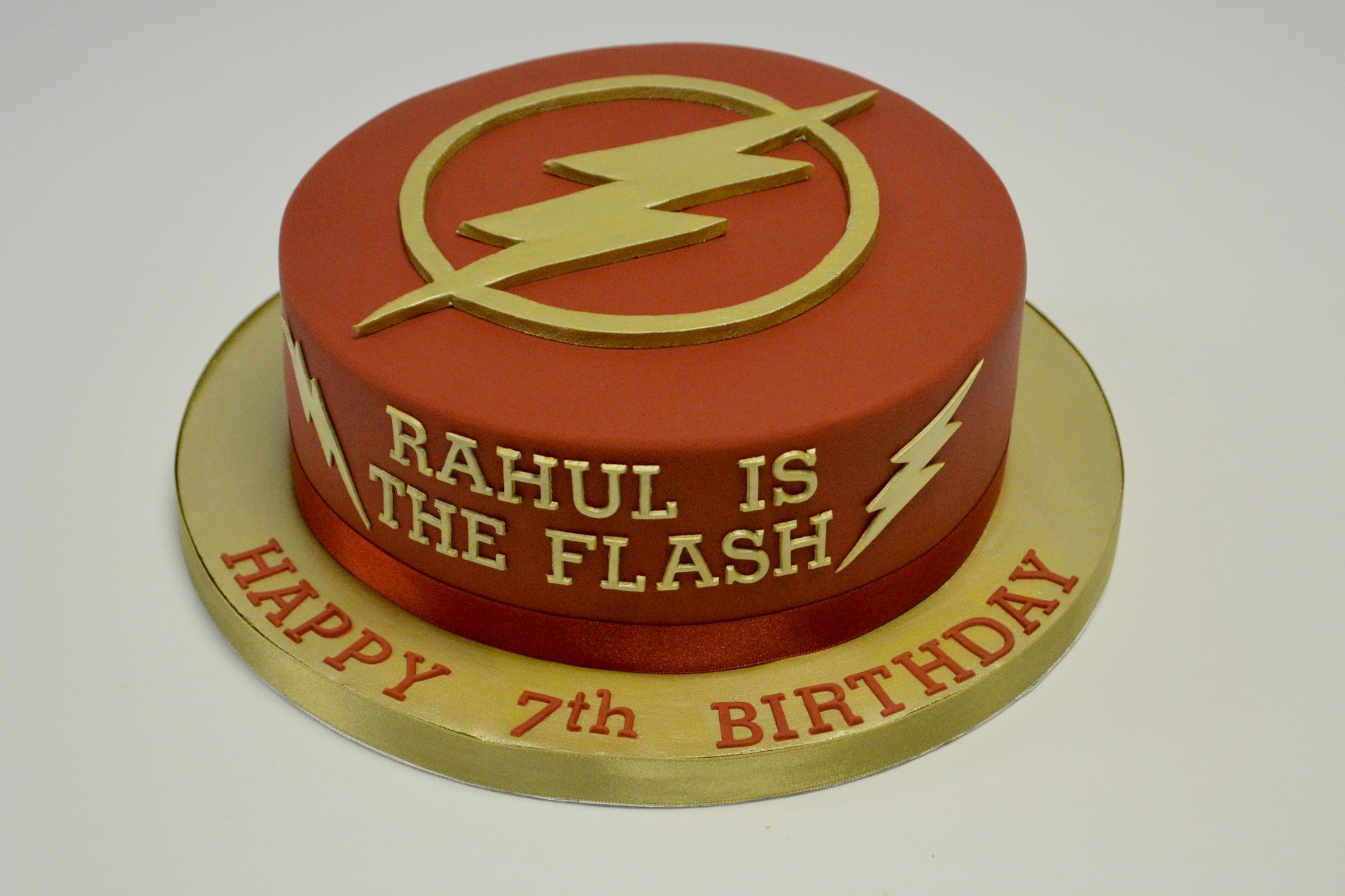 2304 X 1536 In 23 Wonderful Image Of Flash Birthday Cake Cut Out