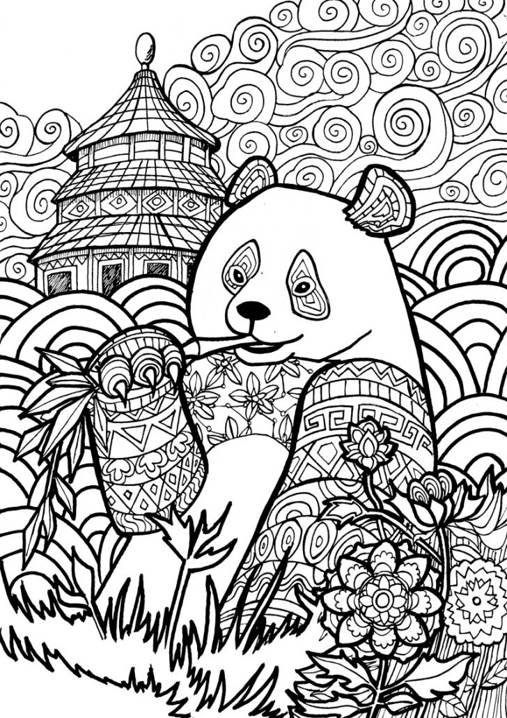 Flip Flop Coloring Pages Free Printable Flip Flop Coloring Pages Throughout Page Vietti