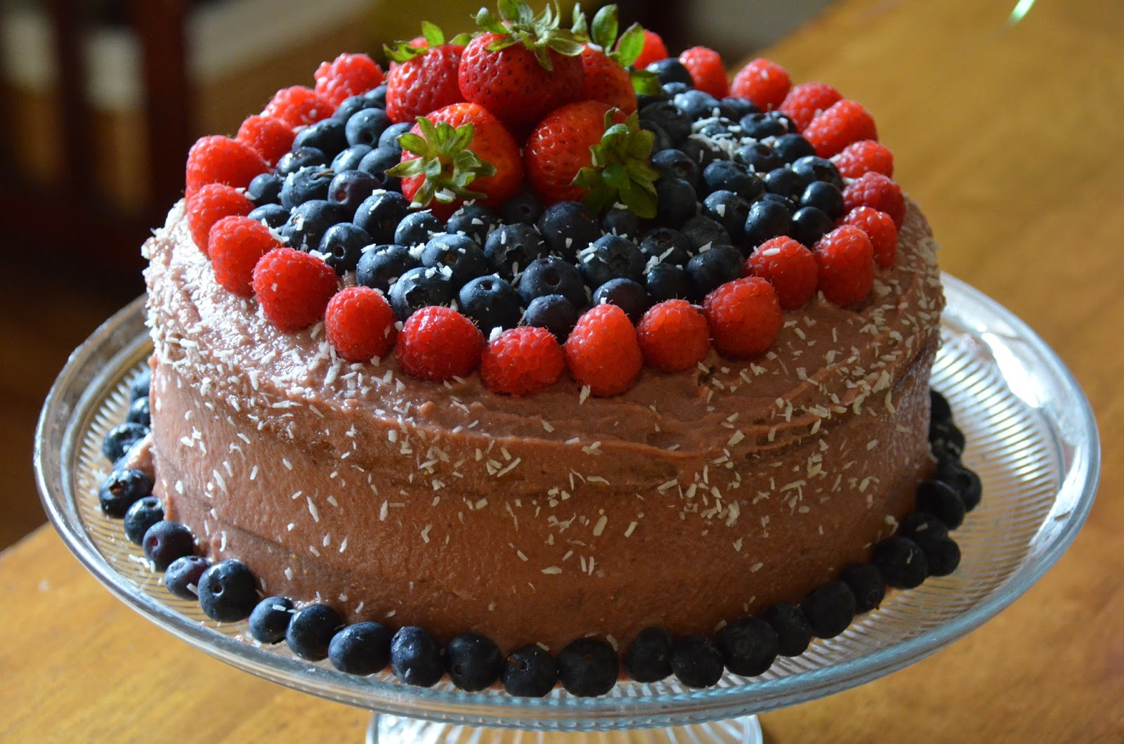 1059 In 21 Exclusive Image Of Free Birthday Cake Images