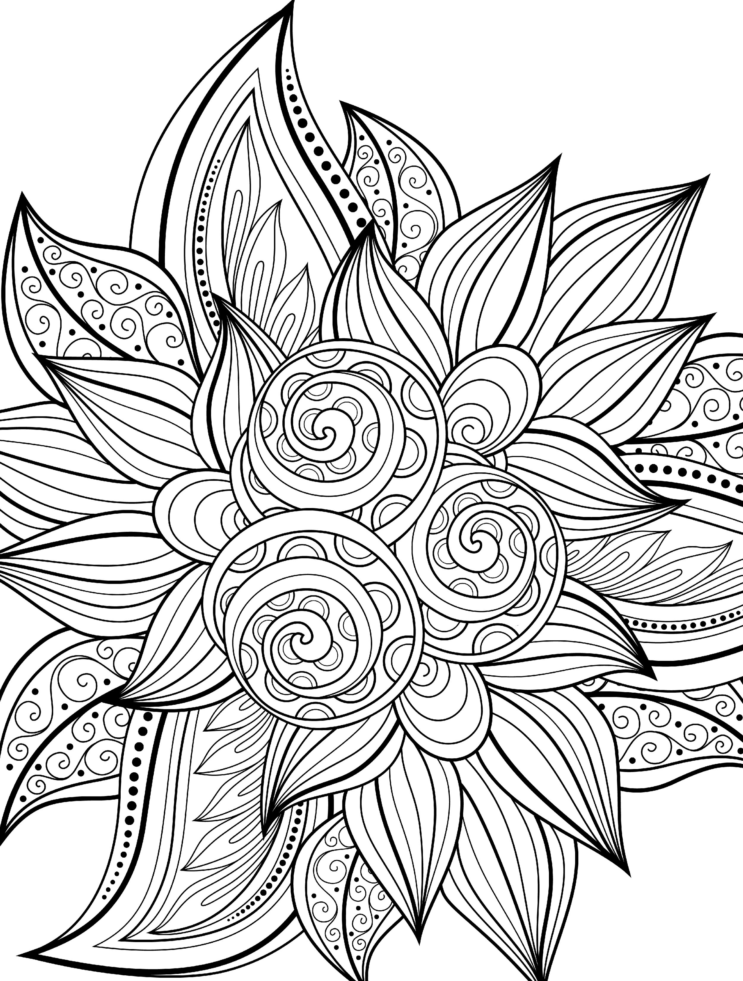 Free Printable Coloring Pages Adults Only 39 Free Printable Coloring Pages Adults Only Difficult Hard