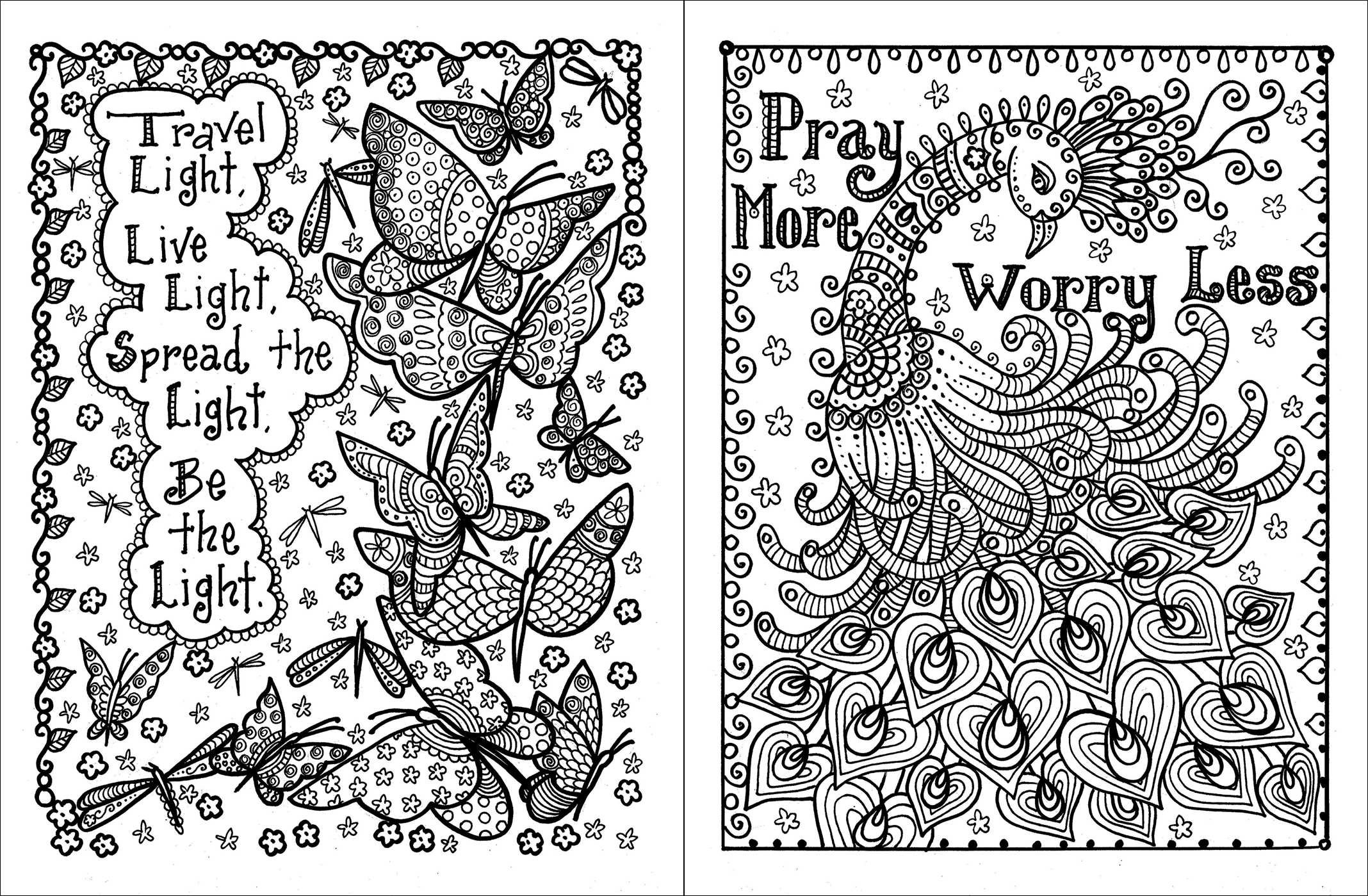 Free Printable Coloring Pages Adults Only Coloring Page Excelent Free Printable Coloring Sheets For Adults