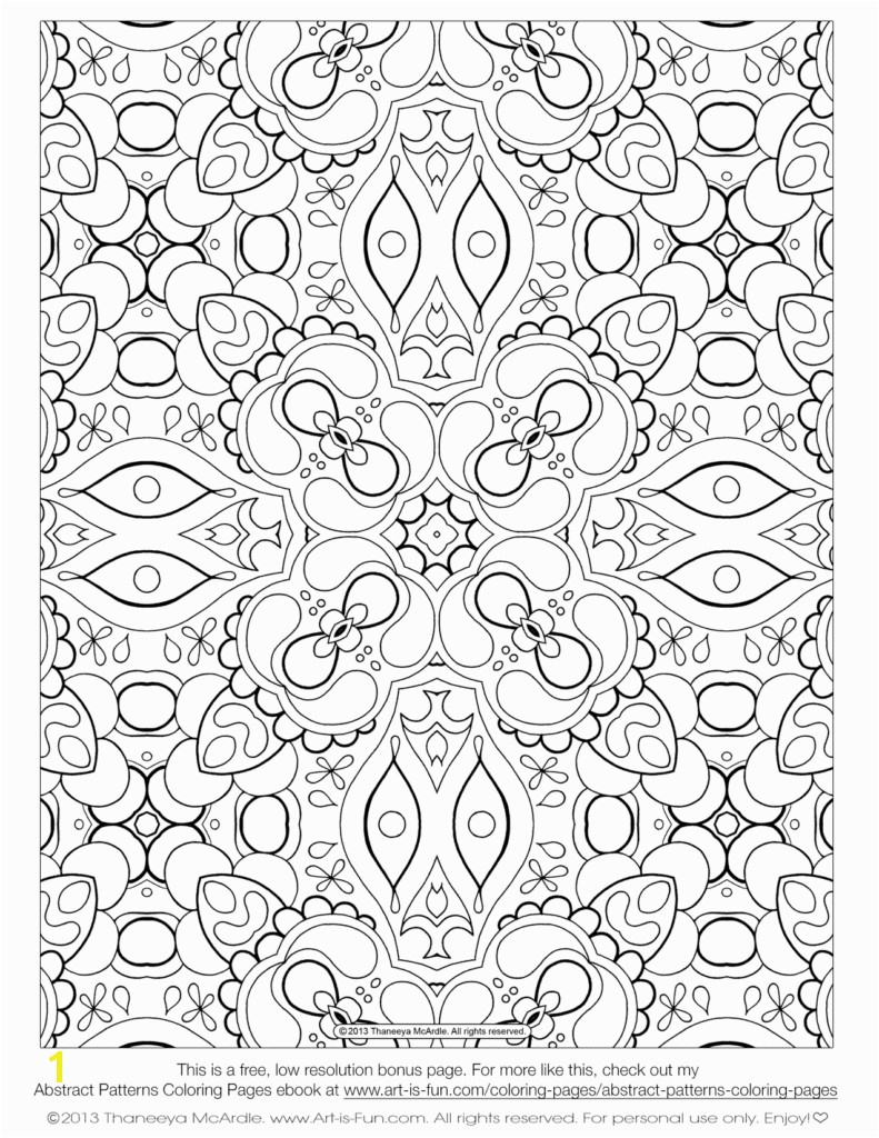 Free Printable Coloring Pages Adults Only Free Printable Christmas Coloring Pages For Adults Only
