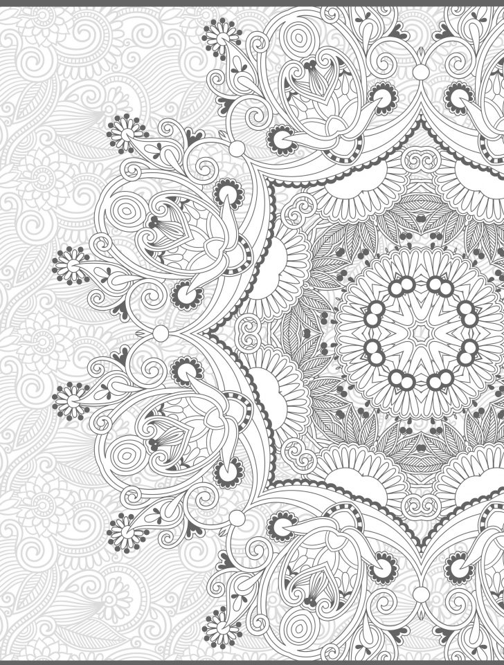 Free Printable Coloring Pages Adults Only Free Printable Coloring Pages Adults Best Of Only 25003300