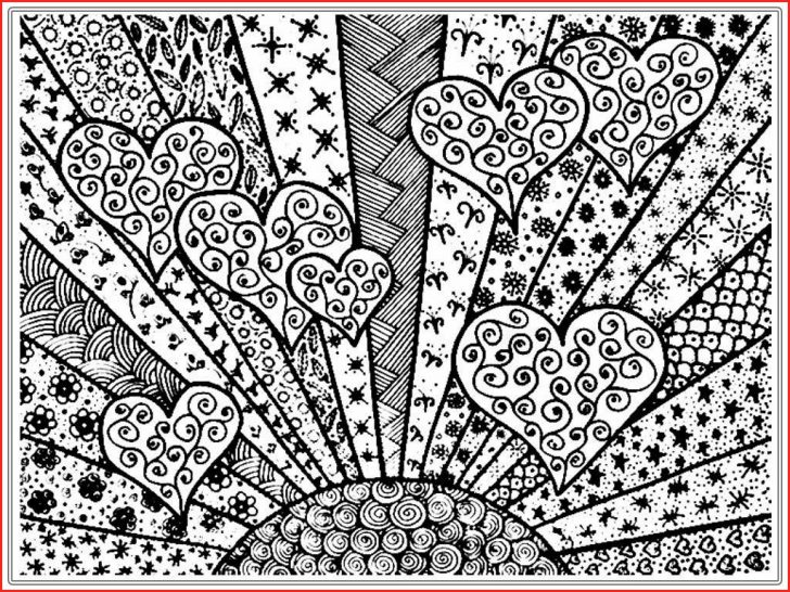 Free Printable Coloring Pages Adults Only Free Printable Coloring Pages Adults Only 55423 18inspirational