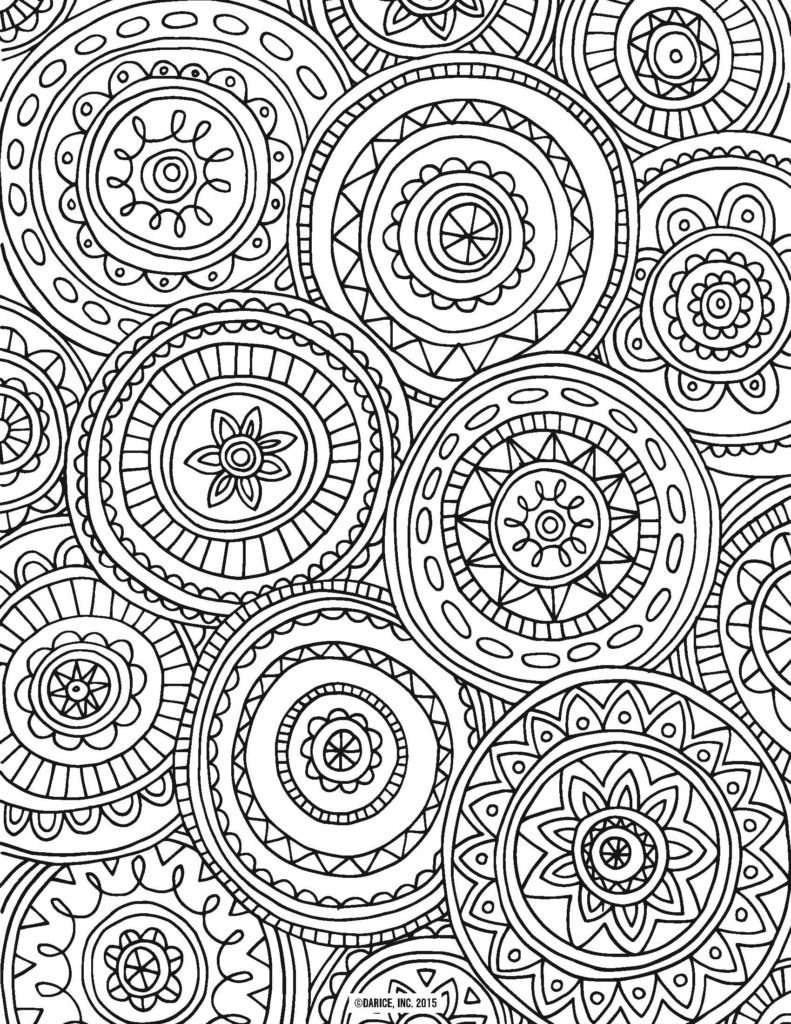 Free Printable Coloring Pages Adults Only Free Printable Coloring Pages Adults Only And Surprising Adult