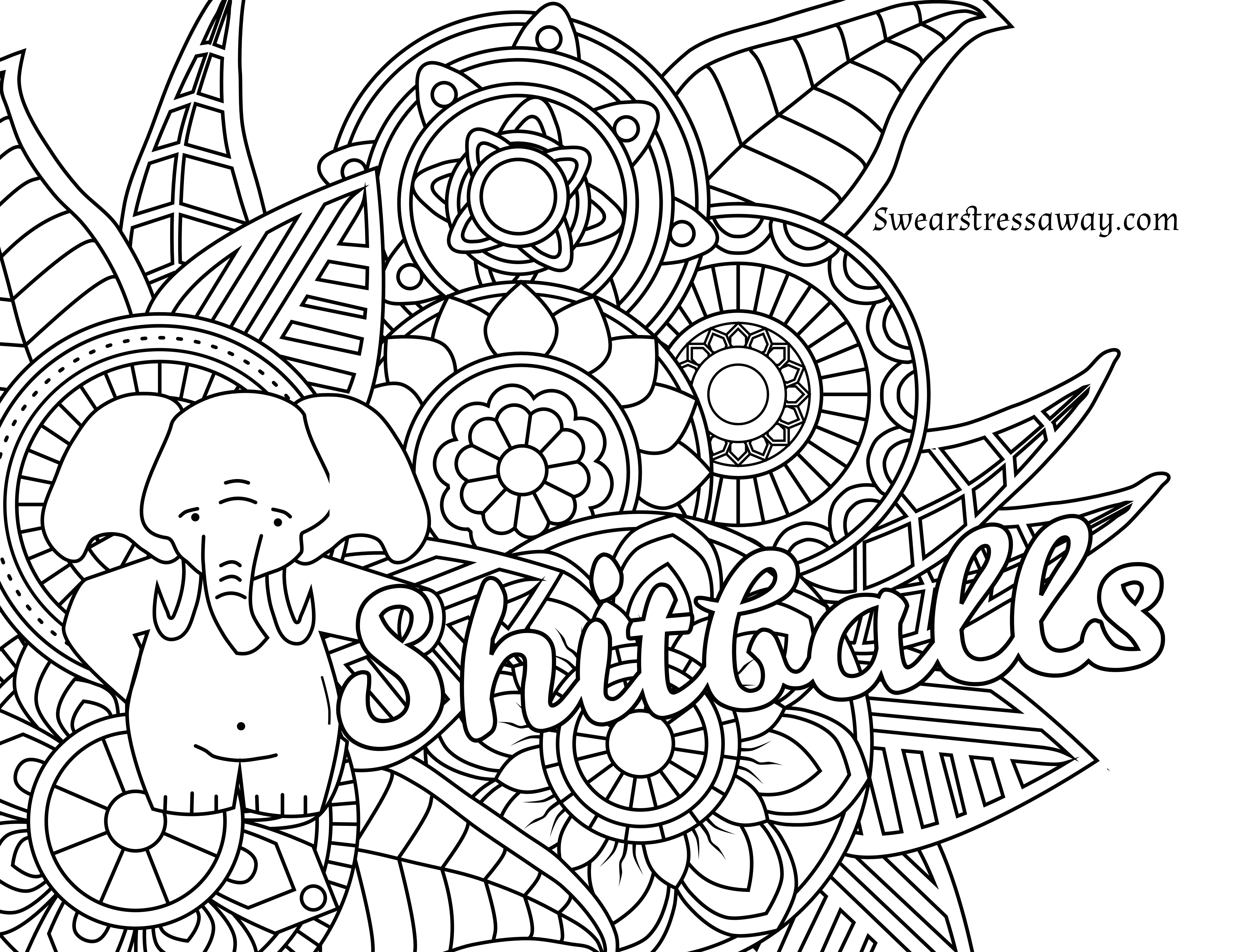 Free Printable Coloring Pages Adults Only Free Printable Coloring Pages Adults Only Topsailmultimedia