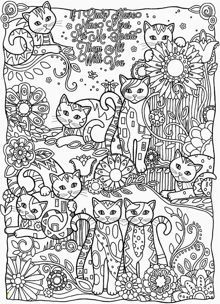 Free Printable Coloring Pages Adults Only Free Printable Coloring Pages Adults Only Zabelyesayan