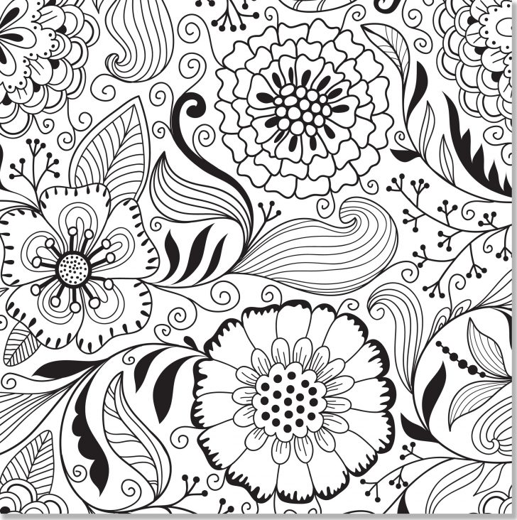 Free Printable Coloring Pages Adults Only Free Printable Coloring Pages For Adults Only Pdf Printable