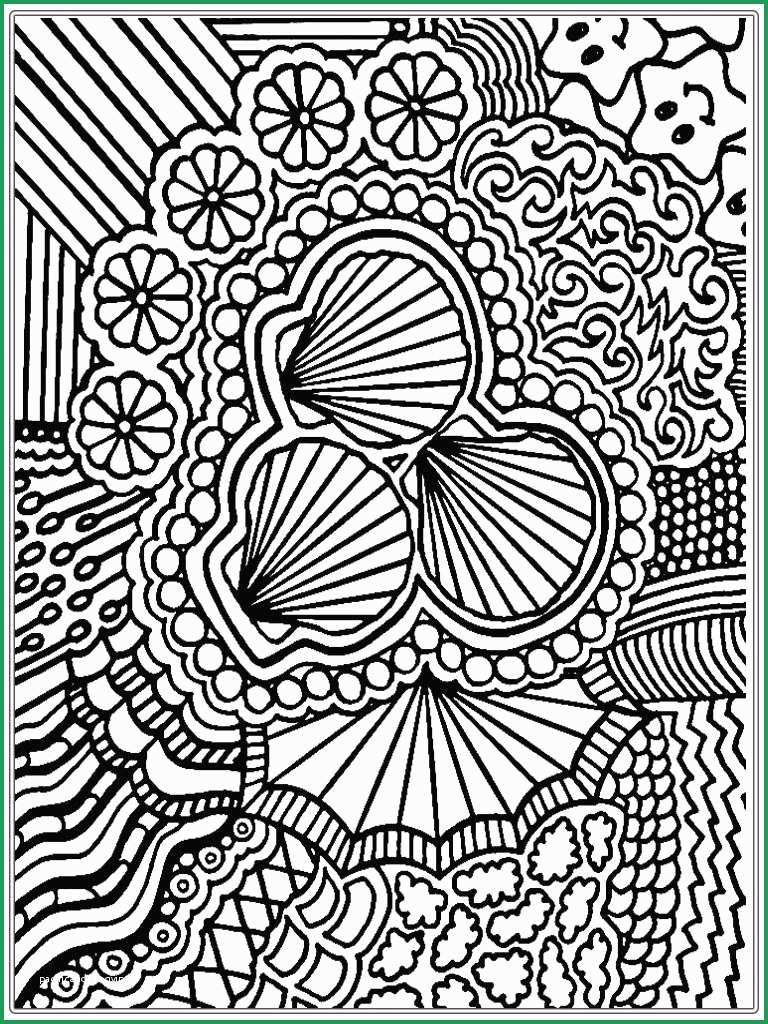 Free Printable Coloring Pages Adults Only Free Printable Coloring Pages For Adults Only Pretty Shells Adult