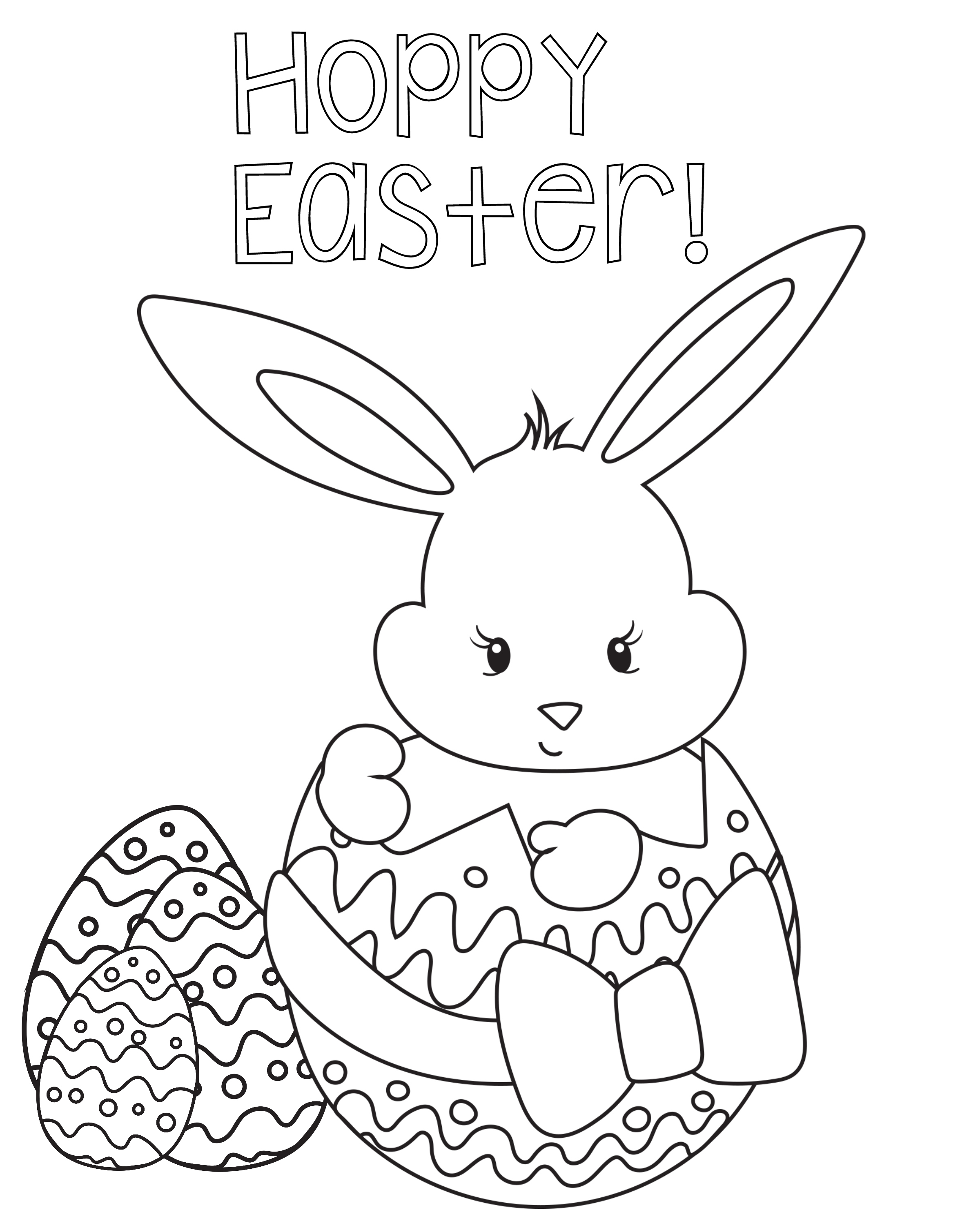Free Printable Coloring Pages For Kids Coloring Page Coloring Page Bird Pages Free Printable Realistic