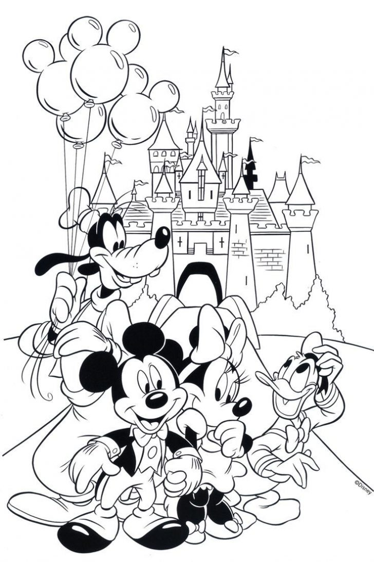 Free Printable Coloring Pages For Kids Coloring Pages Excelent Free Printable Coloring Pages For Kids