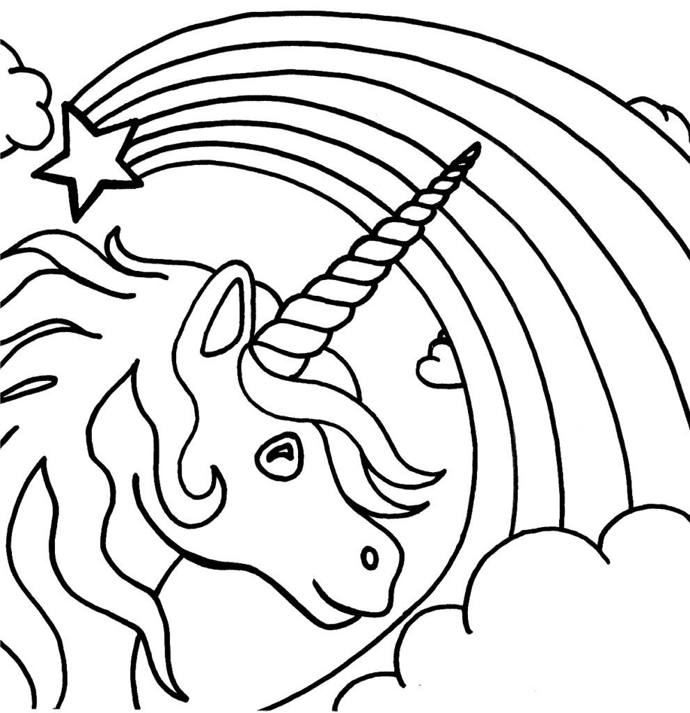 Free Printable Coloring Pages For Kids Coloring Pages Free Printableloring Pages For Kids Astonishing
