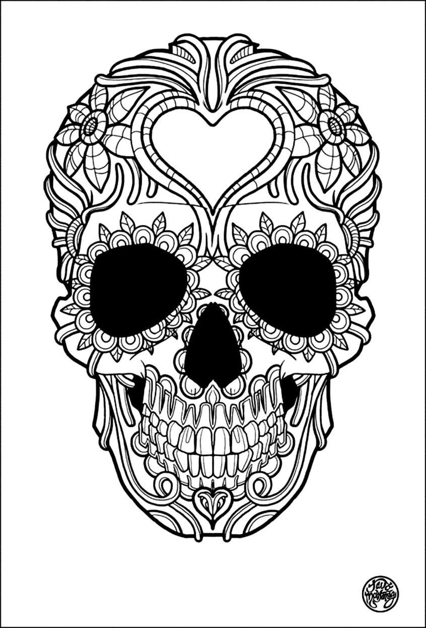 Free Printable Coloring Pages For Kids Coloring Pages Ideas Of The Bestlt Colouring Pages Free Printables