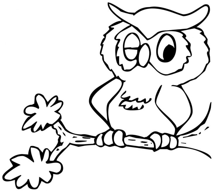 Free Printable Coloring Pages For Kids Printable Coloring Pages For Kids With Also Book Image Number