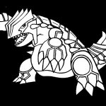 Free Printable Pokemon Coloring Pages Coloring Page Astonishing Pokemon Coloring Page Hoopa Free