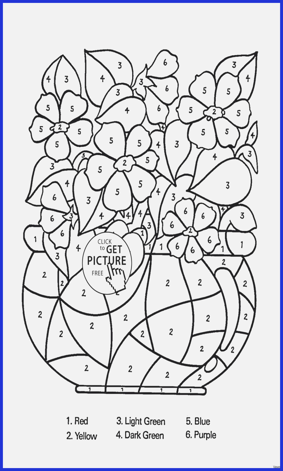 Free Printable Pokemon Coloring Pages Coloring Pages Panda Coloring Page Book Pages Pokemon Free