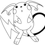 Free Printable Pokemon Coloring Pages Free Online Printable Pokemon Coloring Pages Pokemon Coloring Pages