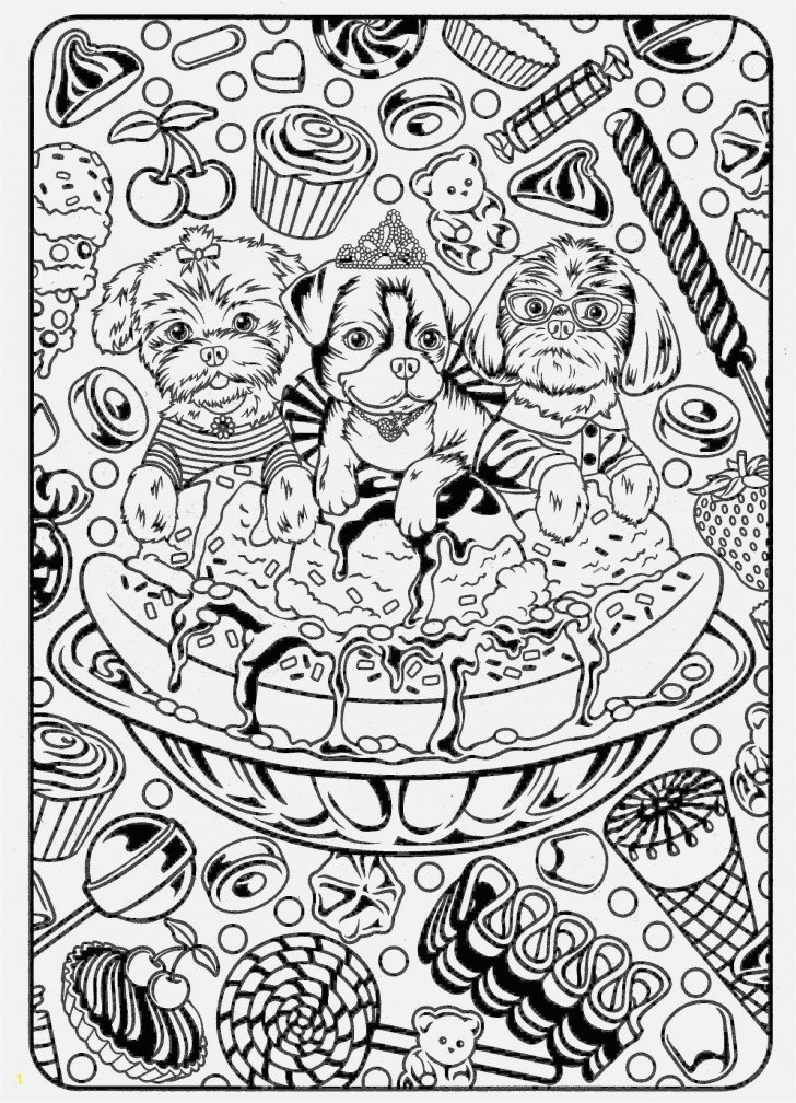 Free Printable Pokemon Coloring Pages Free Printable Pokemon Coloring Pages Free Coloring Pages To Print
